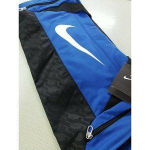 Nike Brasilia 6 Medium Duffle Bag, BA4829 411 Game